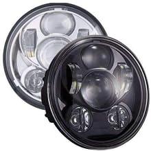 vtx led headlight