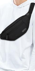 fanny bag for women