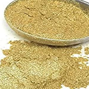 gold luster dust, gold dusting powder, gold petal, gold sheen, gold glitter, gold dusting powder