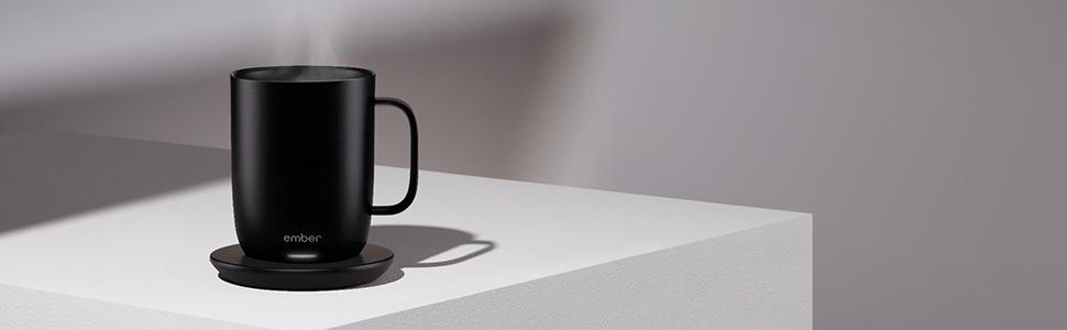 long lasting battery ember mug gen 2 14 oz