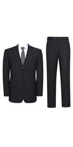 3pcs-Suit-S61656V