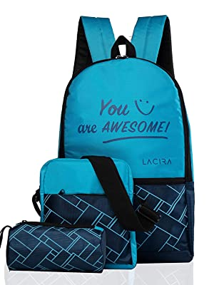 Backpack for Boys and Girls