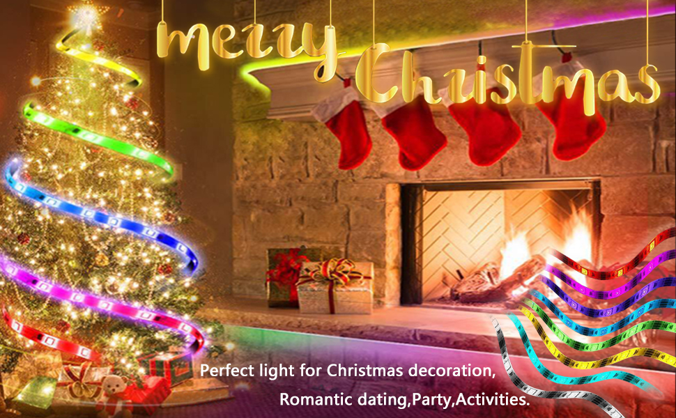 led strip lights led lights led light strip tv led backlight lights led lights for room Light strip