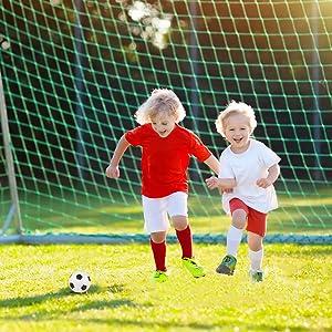 portable soccer goals