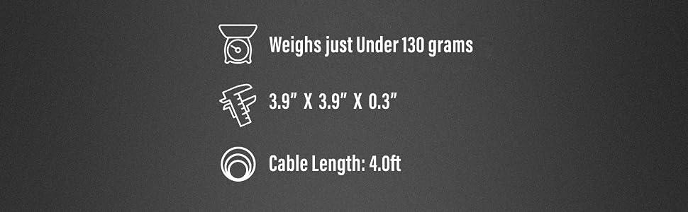 s10e note rapid stand dock station power desktop office nightstand holder cordless battery standard