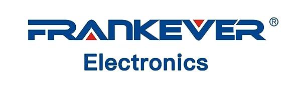 Frankever Electronics