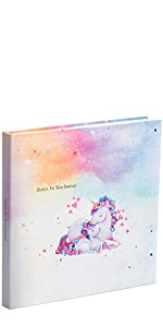 baby memory books gender neutral baby journals and memory books new mom gifts for women new mom gift