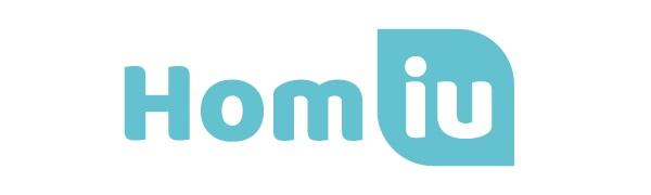 homiu home kitchen homeware kitchenware premium