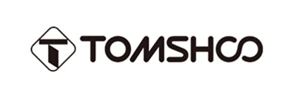 TOMSHOO