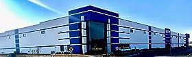 Winslyn Industries Fulfillment Center