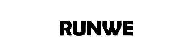 runwe dumbbells