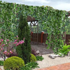 vines decoration