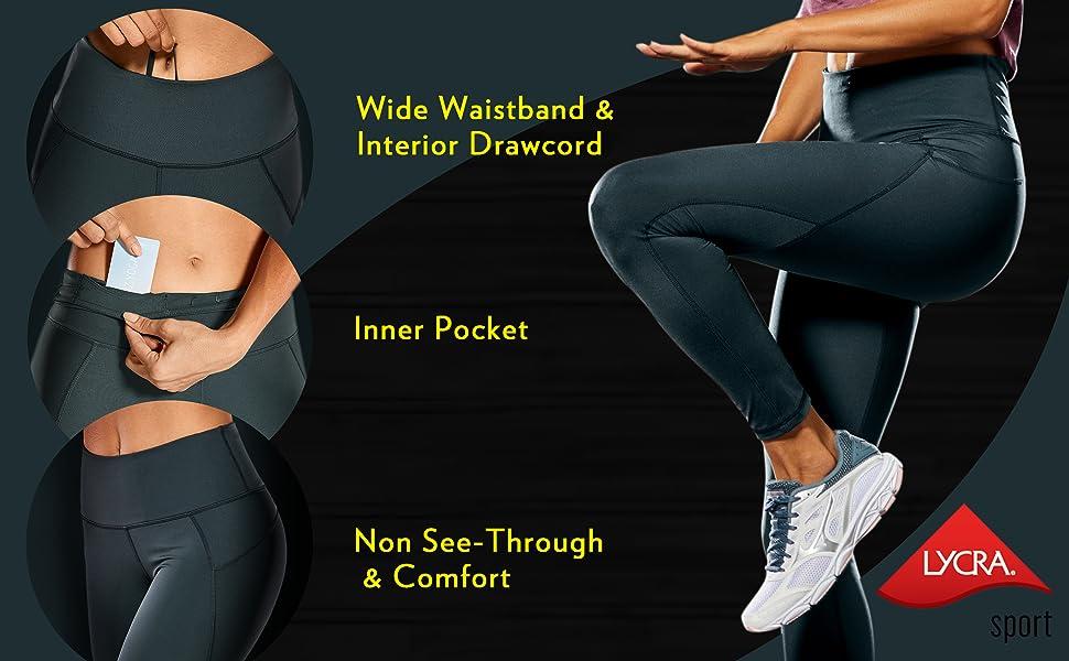 Workout-Leggings-R424-3
