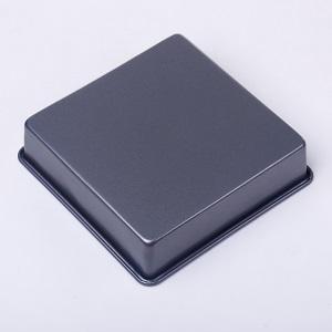 8x8 baking pan square cake pan