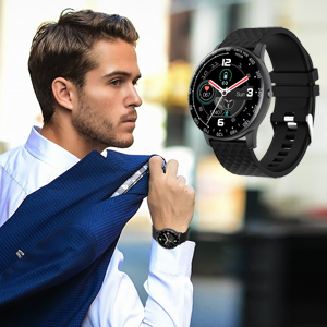 smart watch for men