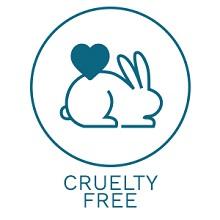 vegan cosmetics clean cruelty free premium luxury brand