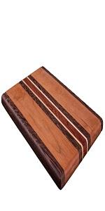 chopping board kitchen organization cutting boards for kitchen charcuterie boards kitchen cart