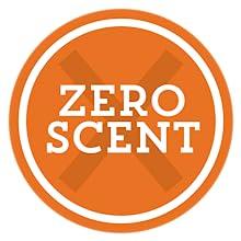 Zero Scent