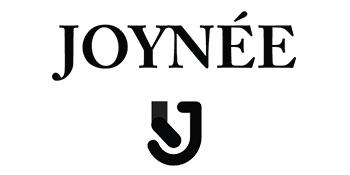 Joynee