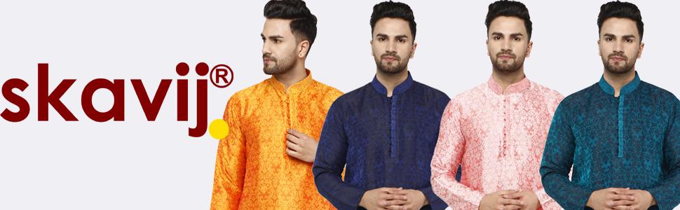 kurta pajama set pant top bottom shirt set