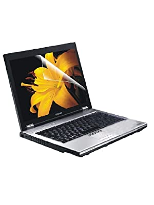laptop screen guard 15.6 inch combo