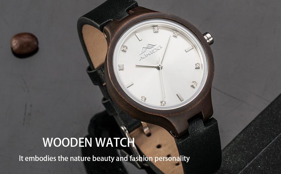 Ladies watch
