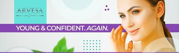 collagen eye cream, collagen for face, anti wrinkle cream for women, retinol collagen