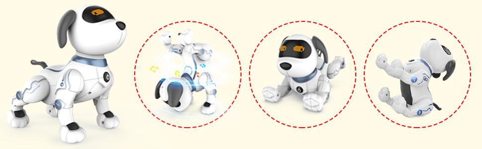 robot_dog_toys robot_toys_for_kids