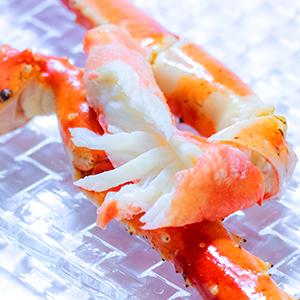タラバガニ 蟹 かに カニ 特大