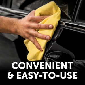 car drying towel chamois cloth for shammy cleaning towels absorbentes synthetic german absorbent