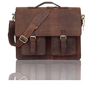 messenger bag, cross body bag