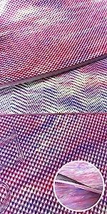 Yoga mat Design