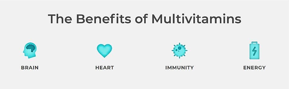 omega 3 multivitamin