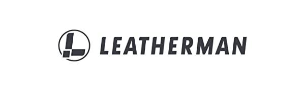 Leatherman, Leatherman Multitool, Leatherman Multipurpose Tool