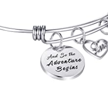 Inspirational Gifts for Women