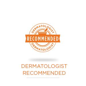 dermatologist reco