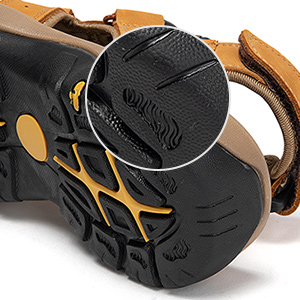 beach sandals men mens sandals size 11 mens sandals size 12 men sandals size 8 garden shoes men