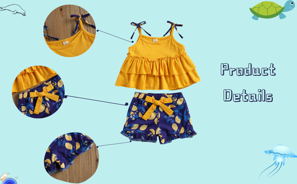 toddler baby outfits