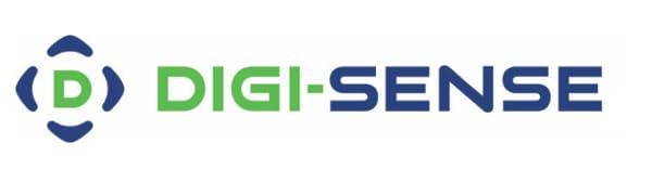24-Gauge Polyvinyl Insulation Digi-Sense T24-5-502 Thermocouple Probe Wire 100ft Type T