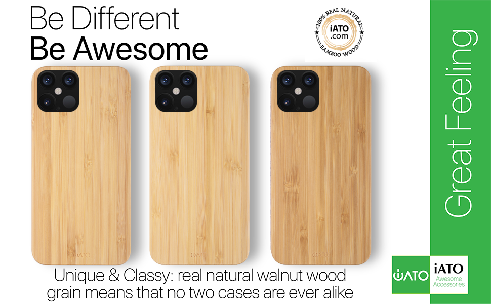 iphone 12 Pro Max case wood iphone 12 Pro Max wood case iphone 12 Pro Max wooden case 12 Pro Max