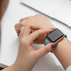 Apple Watch Correa 38mm