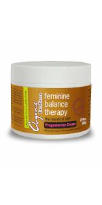 pms hormonal dim milk thistle evening bio excellence usp feminine night replacement estrogen