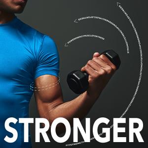 strong bone cartilage best extra back pain natural pills knees arthritis vitamins humans plus hip