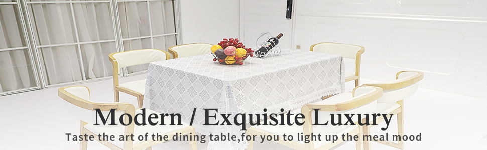 table cover rectangle tablecloth dining table cover grey tablecloth dining table cloth