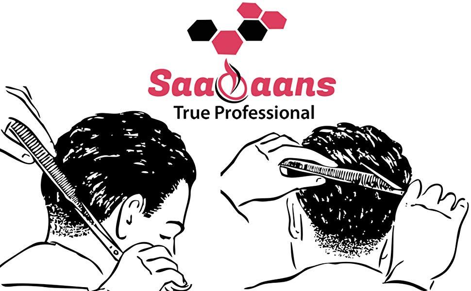 saaqaans hairdresser
