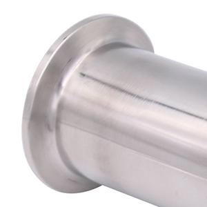 DERNORD Sanitary Tri Clamp Fitting