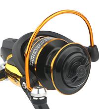 ultralight fishing rod and reel combo ultra light casting rods traveling fishing rod telescoping rod