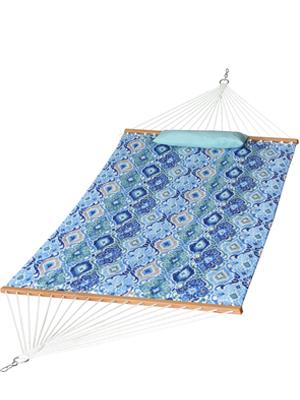 prime day hammock