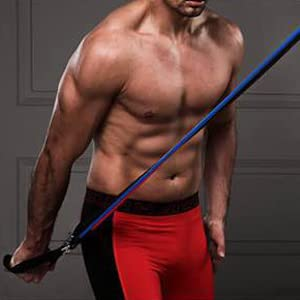 resistance bands workout bands resistance band resistance bands for men fitness bands resistance