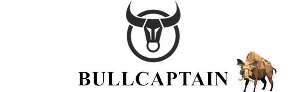 bullcaptain